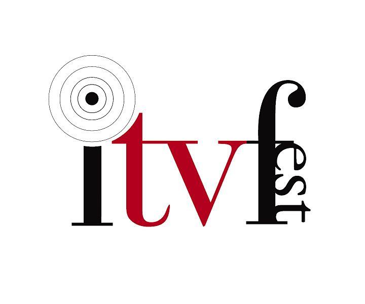 ITVFest Logo