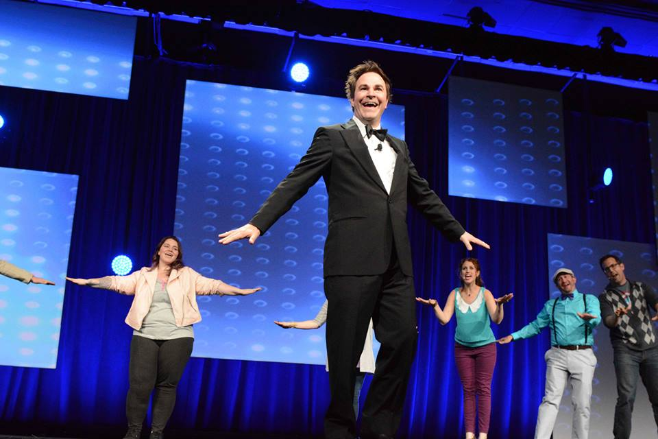 Roger Barth Opening Number.jpg