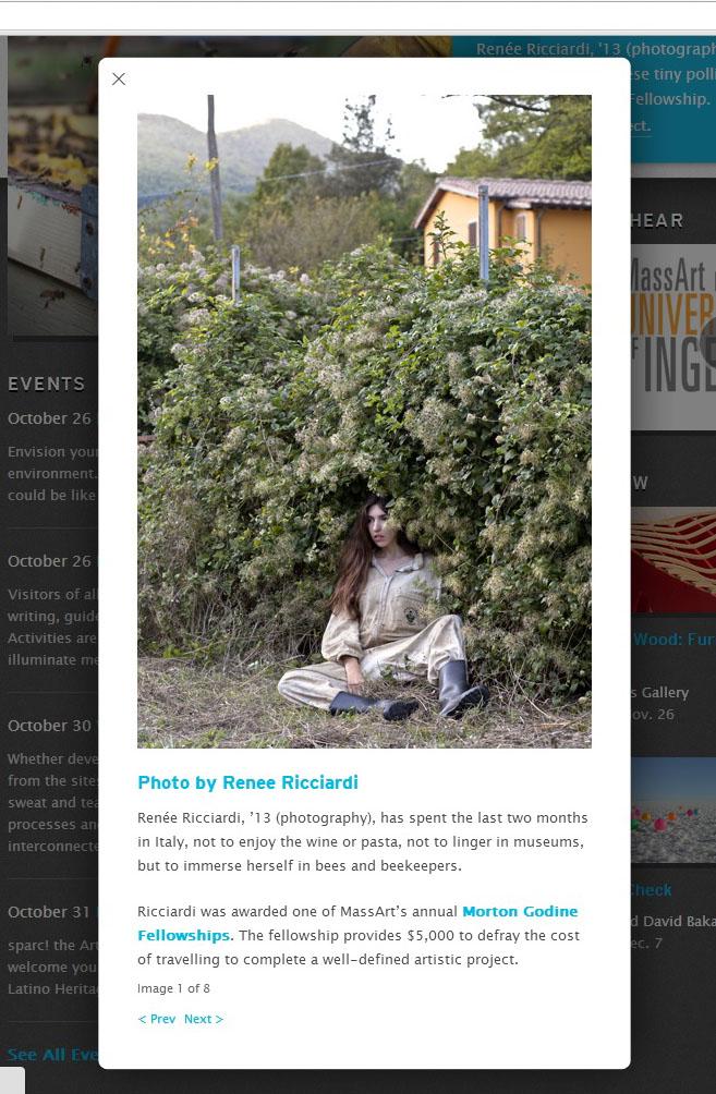 Renee Ricciardi Press Massart. Boston 1.jpg
