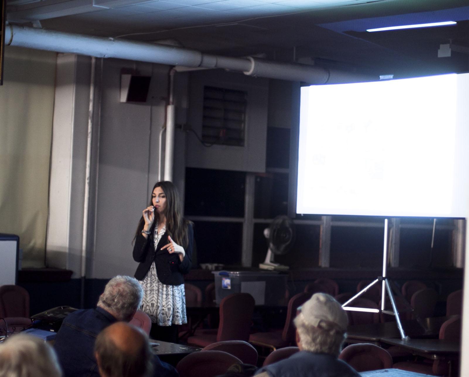 PCBA lecture Renee Ricciardi.jpg
