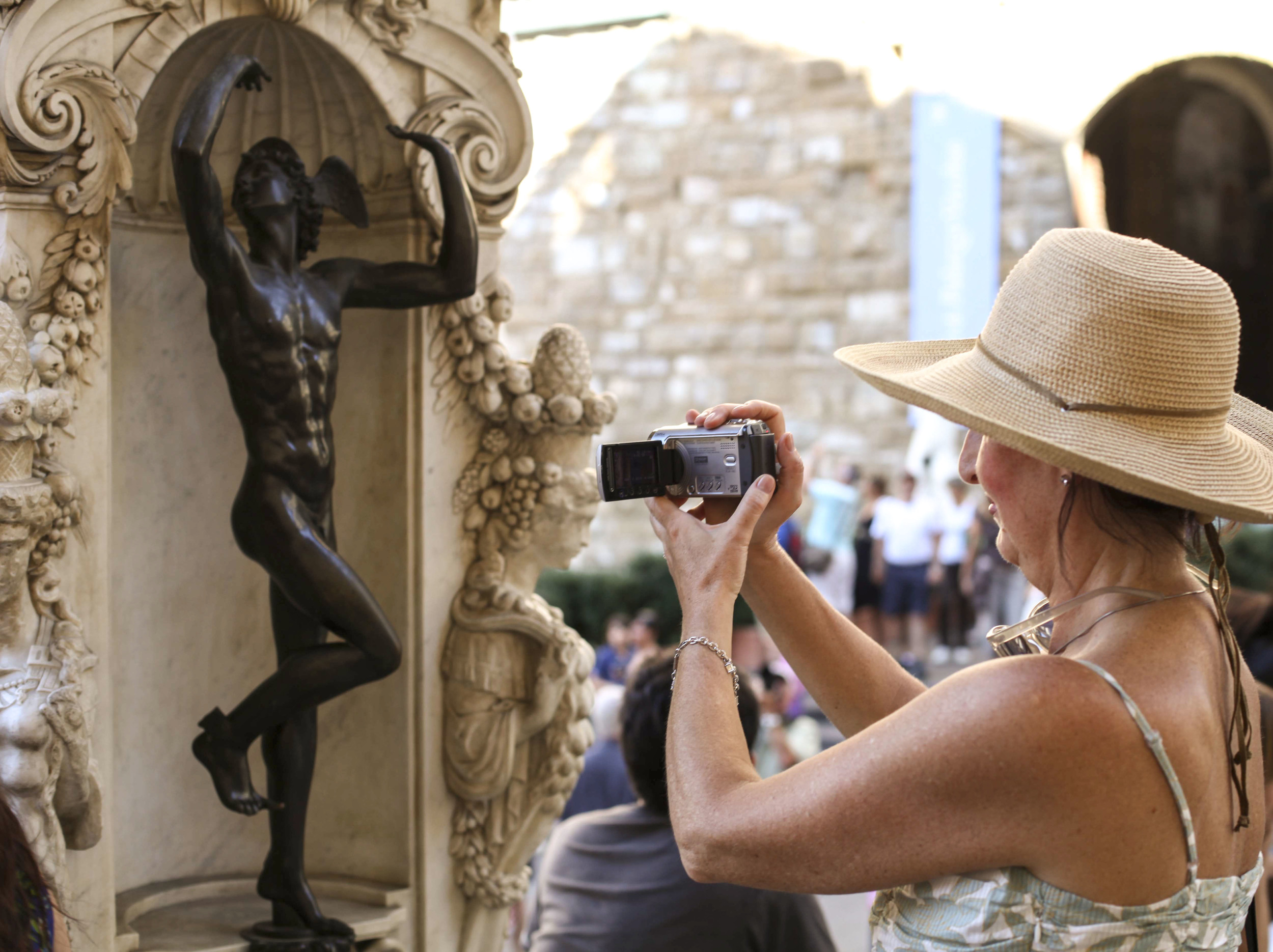 Renee Ricciardi Snapshots Florence Italy_3.jpg