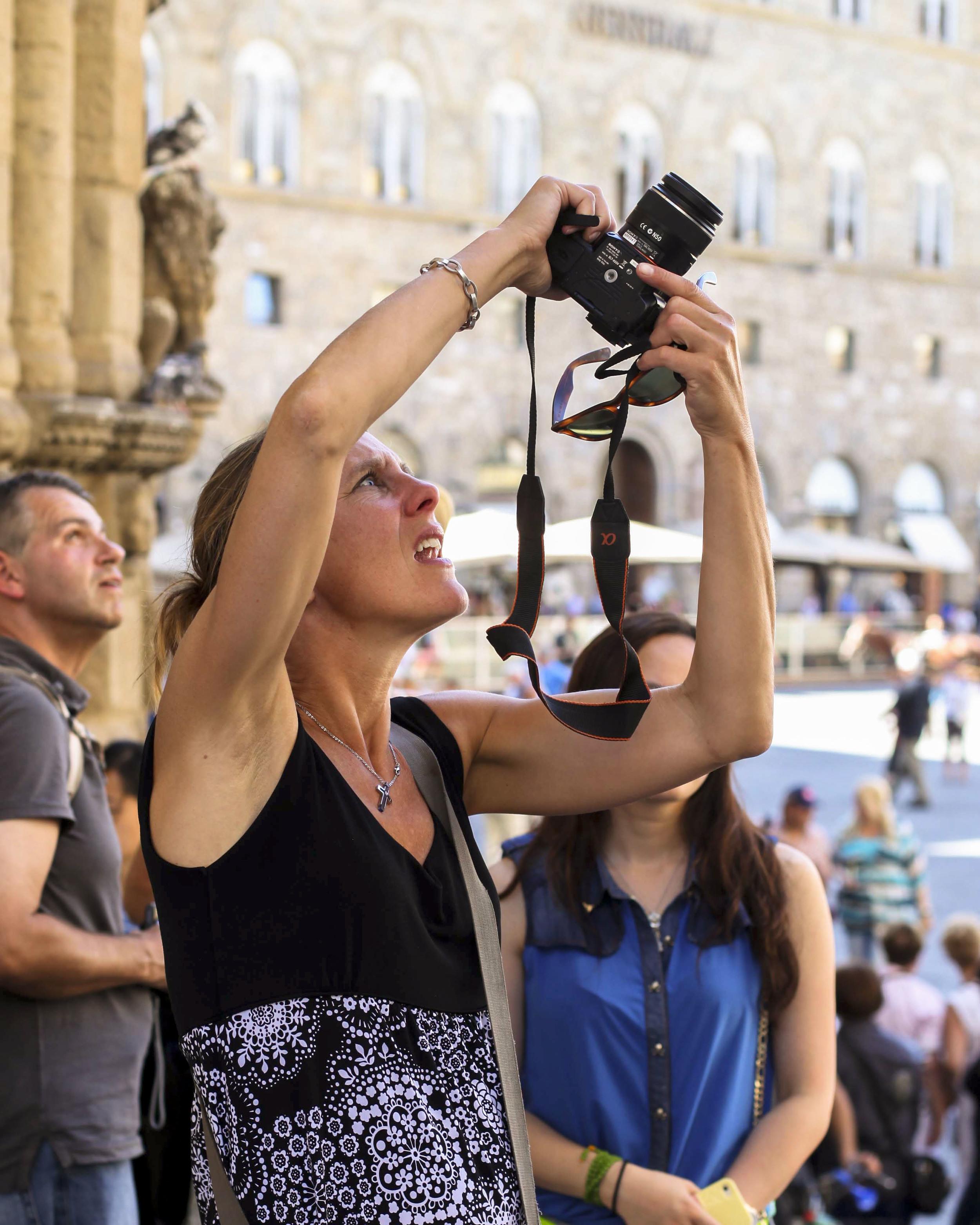 Renee Ricciardi Snapshots Florence Italy_4.jpg
