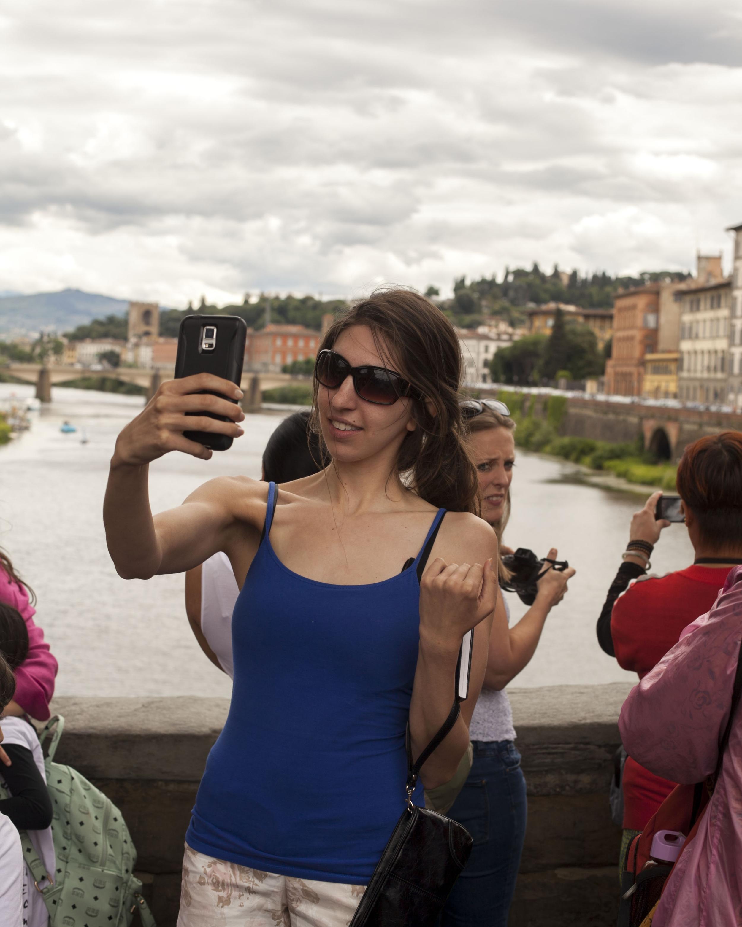 Renee Ricciardi Snapshots Florence Italy_10.jpg