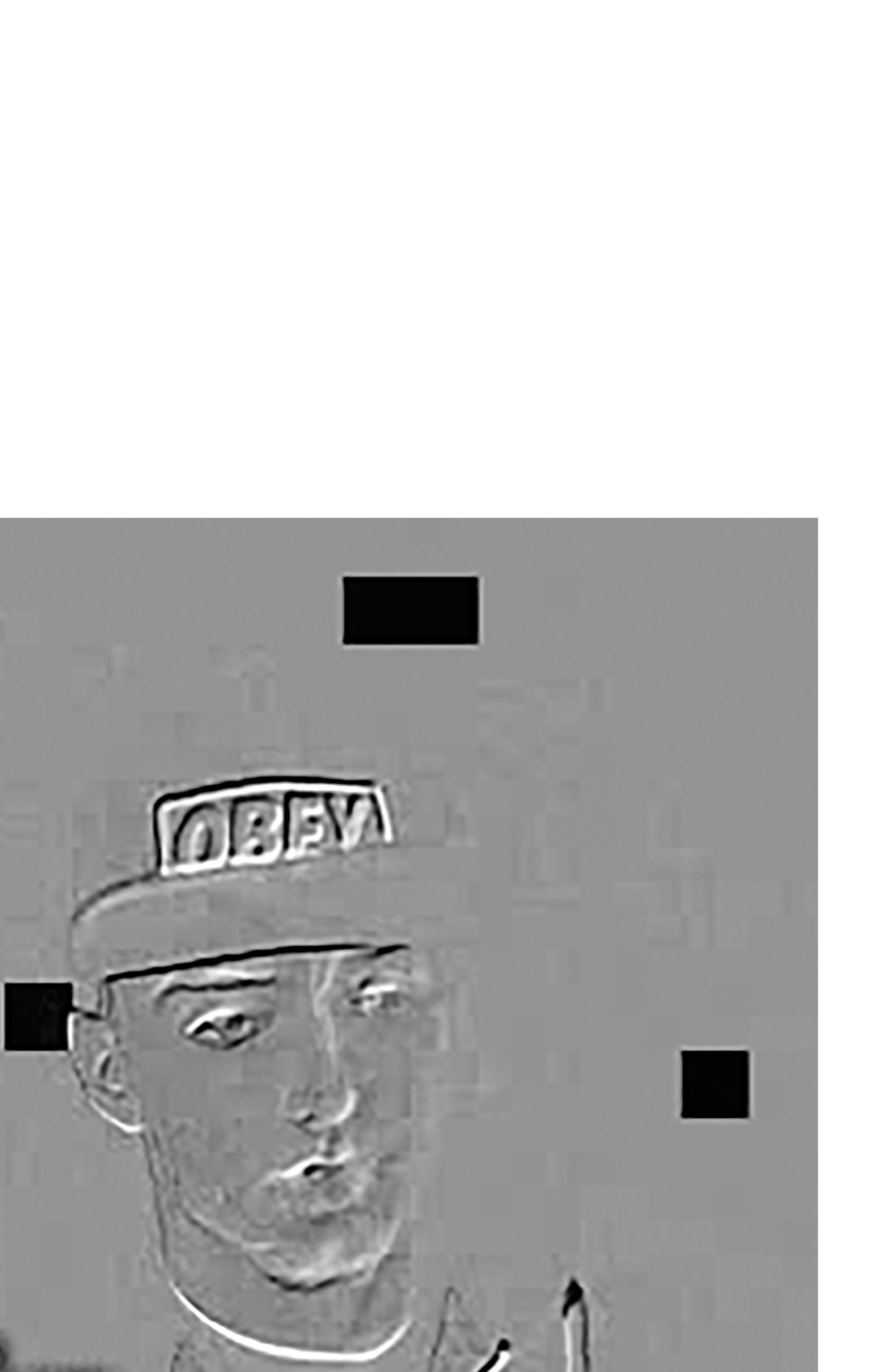Ledger 19.jpg