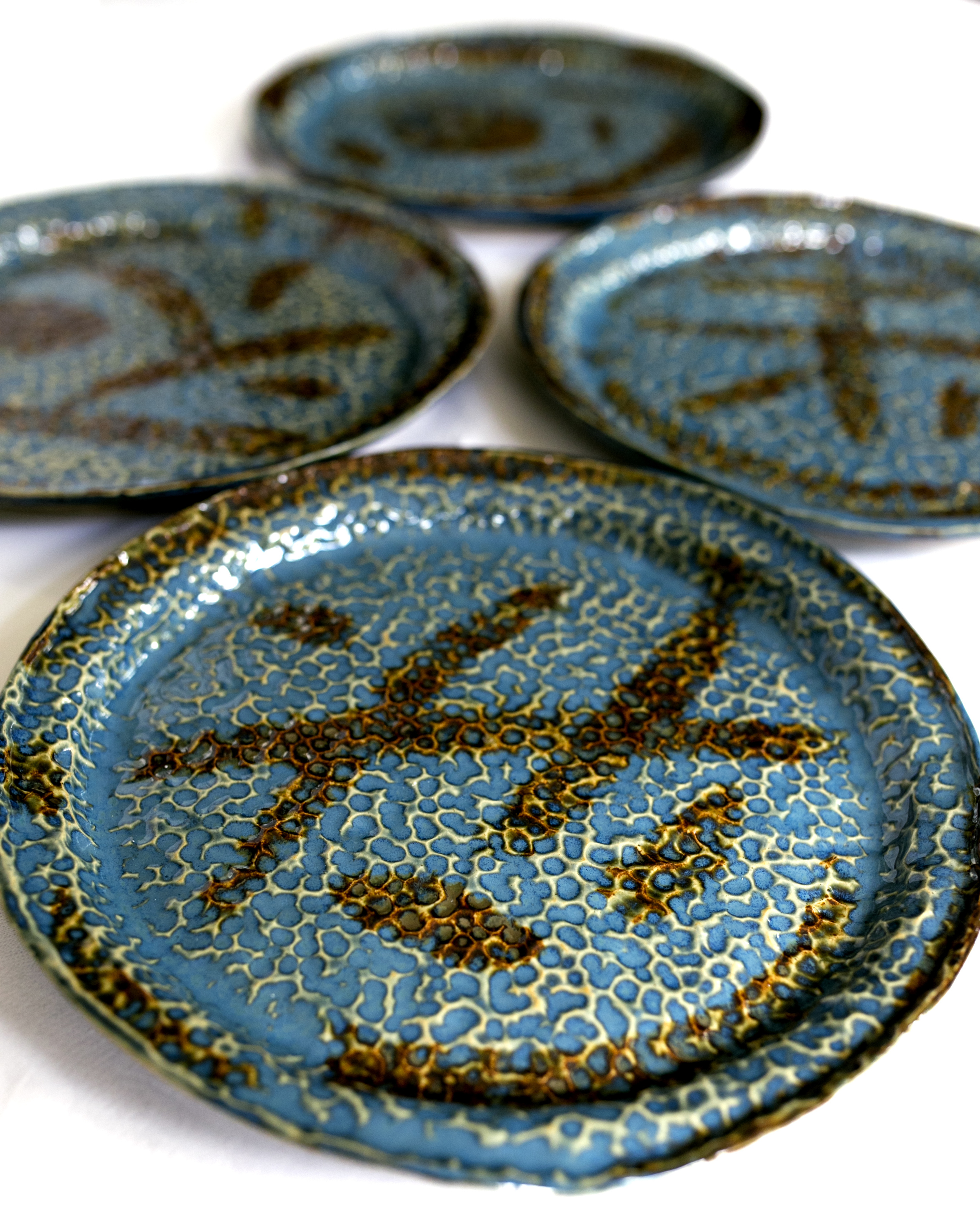 Renee Ricciardi Plates Ceramics Boston Pottery.jpg