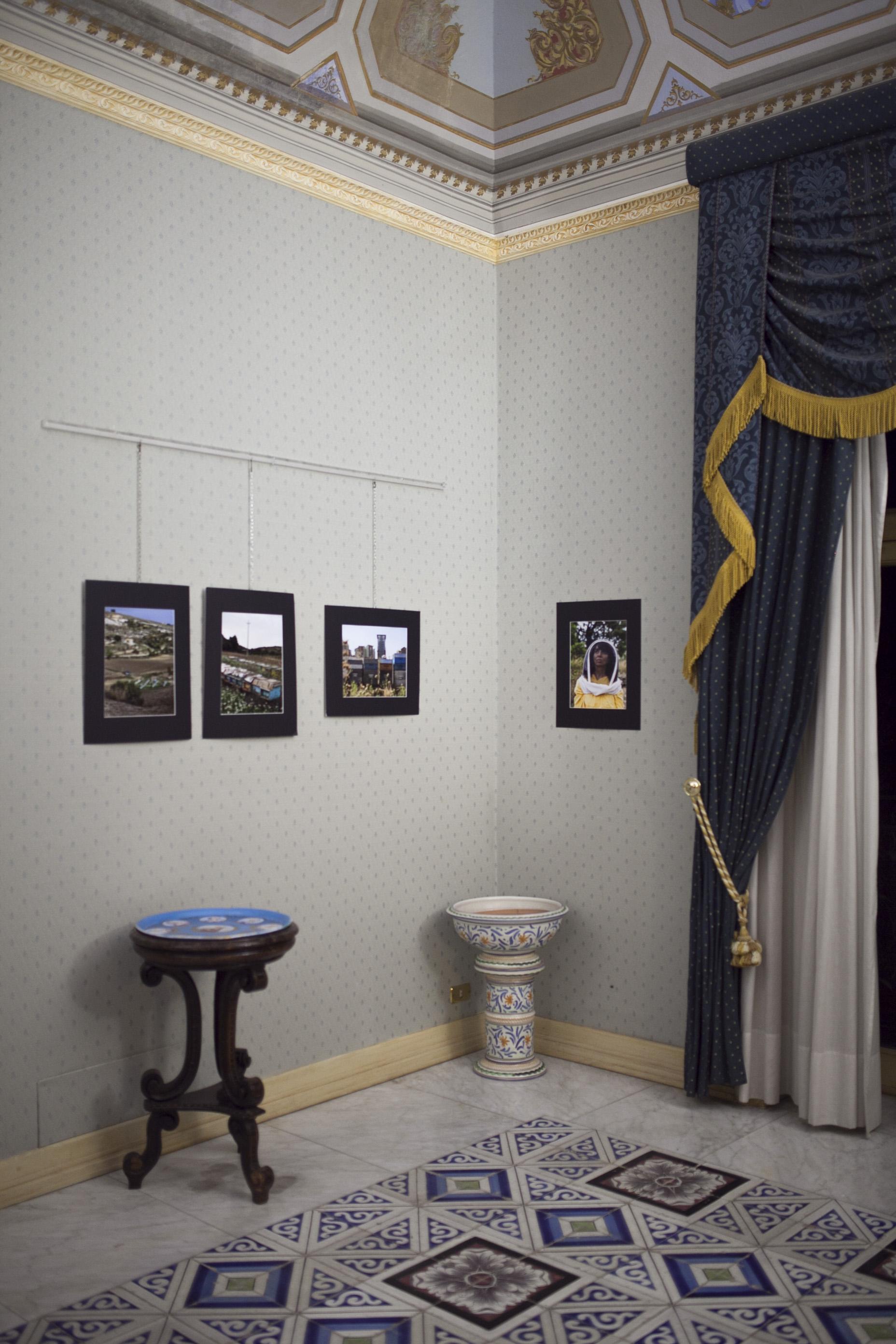 Renee Ricciardi Art Exhibit Silicy_7.jpg
