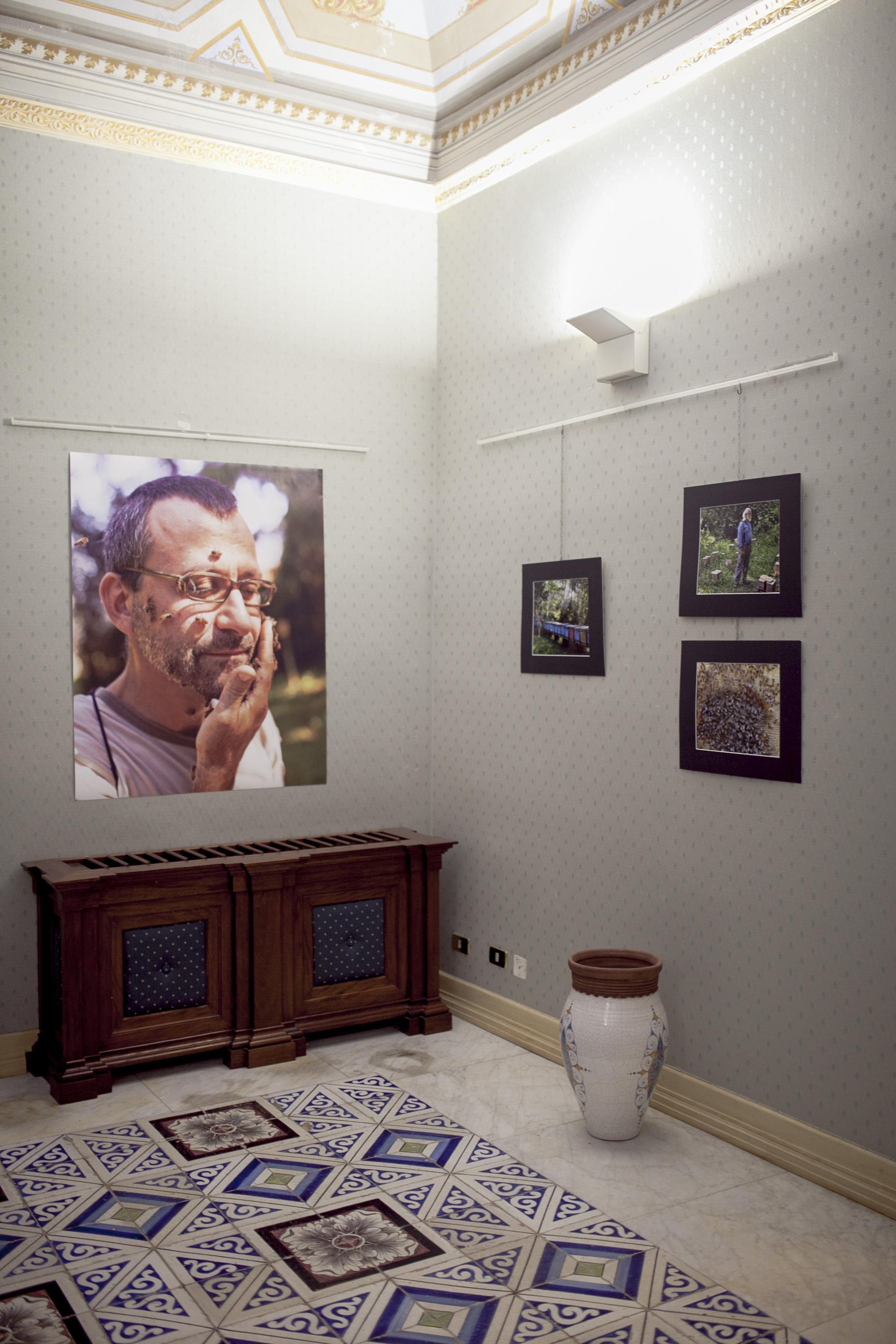 Renee Ricciardi Art Exhibit Silicy_8.jpg