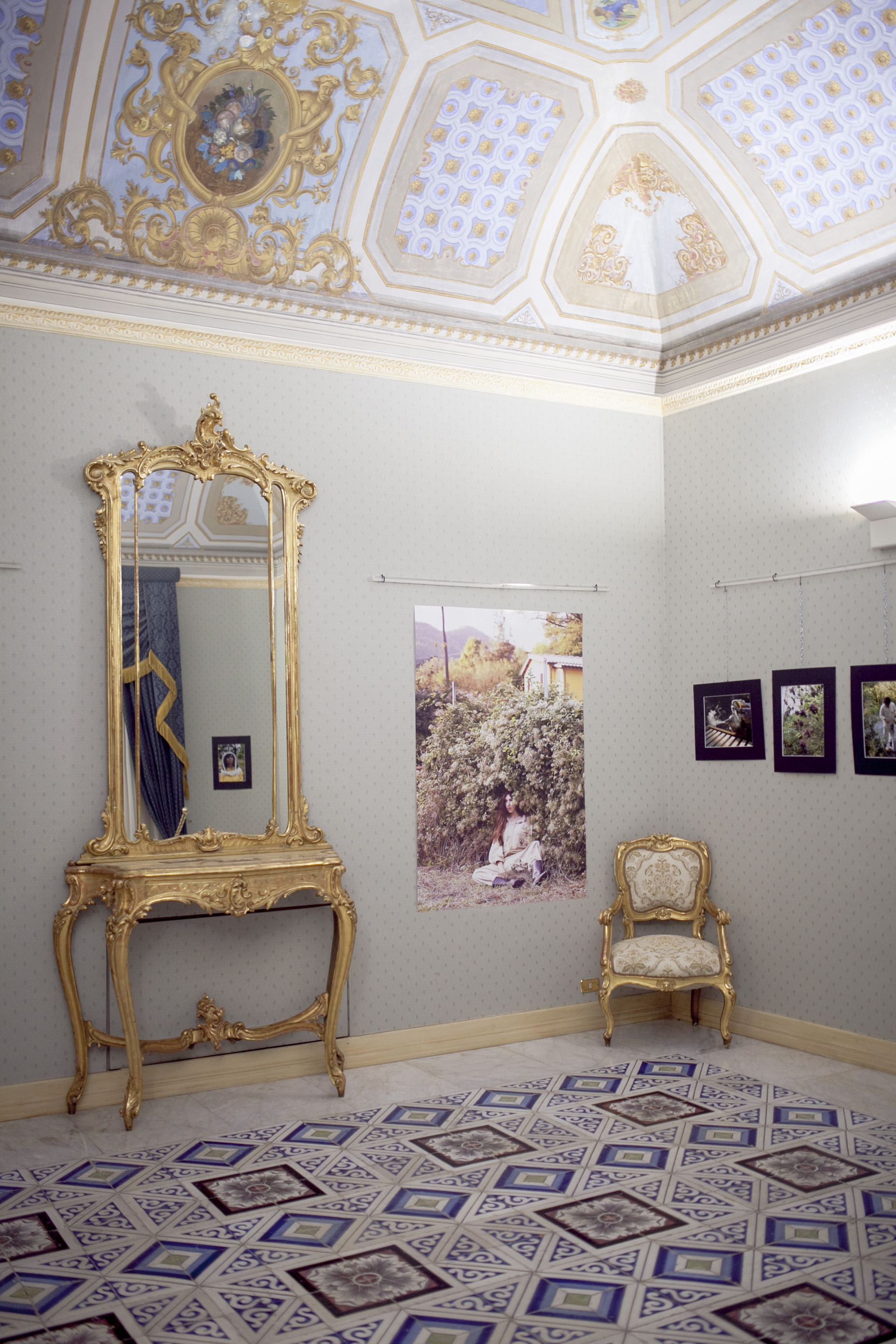 Renee Ricciardi Art Exhibit Silicy_10.jpg
