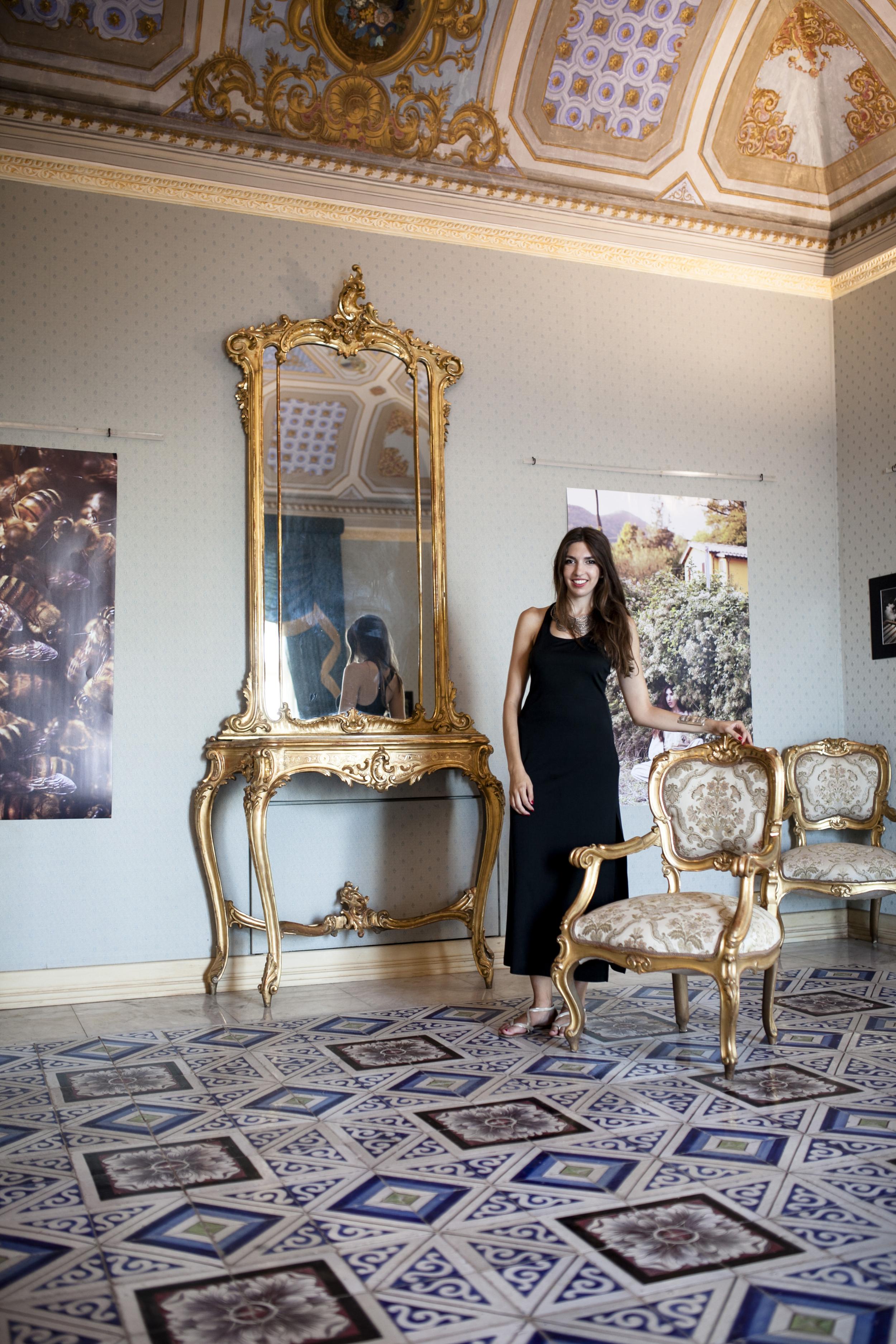 Renee Ricciardi Art Exhibit Silicy_3.jpg