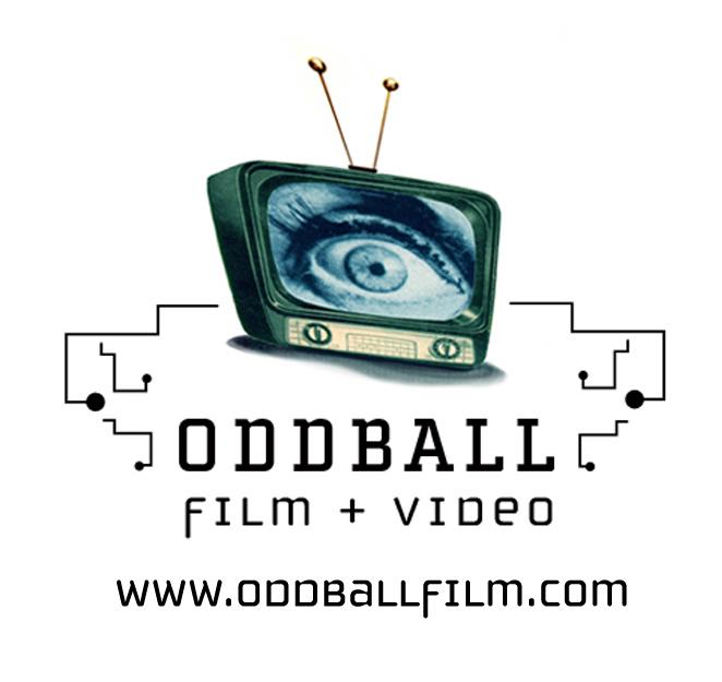 oddball_logo.jpg