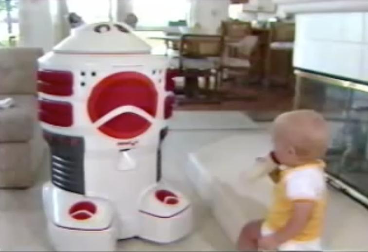 1989: SynPet Newton