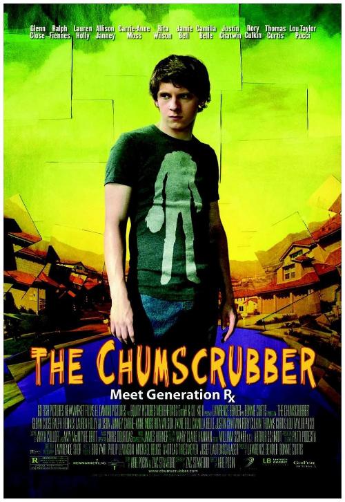 chumscrubber_xlg.jpg