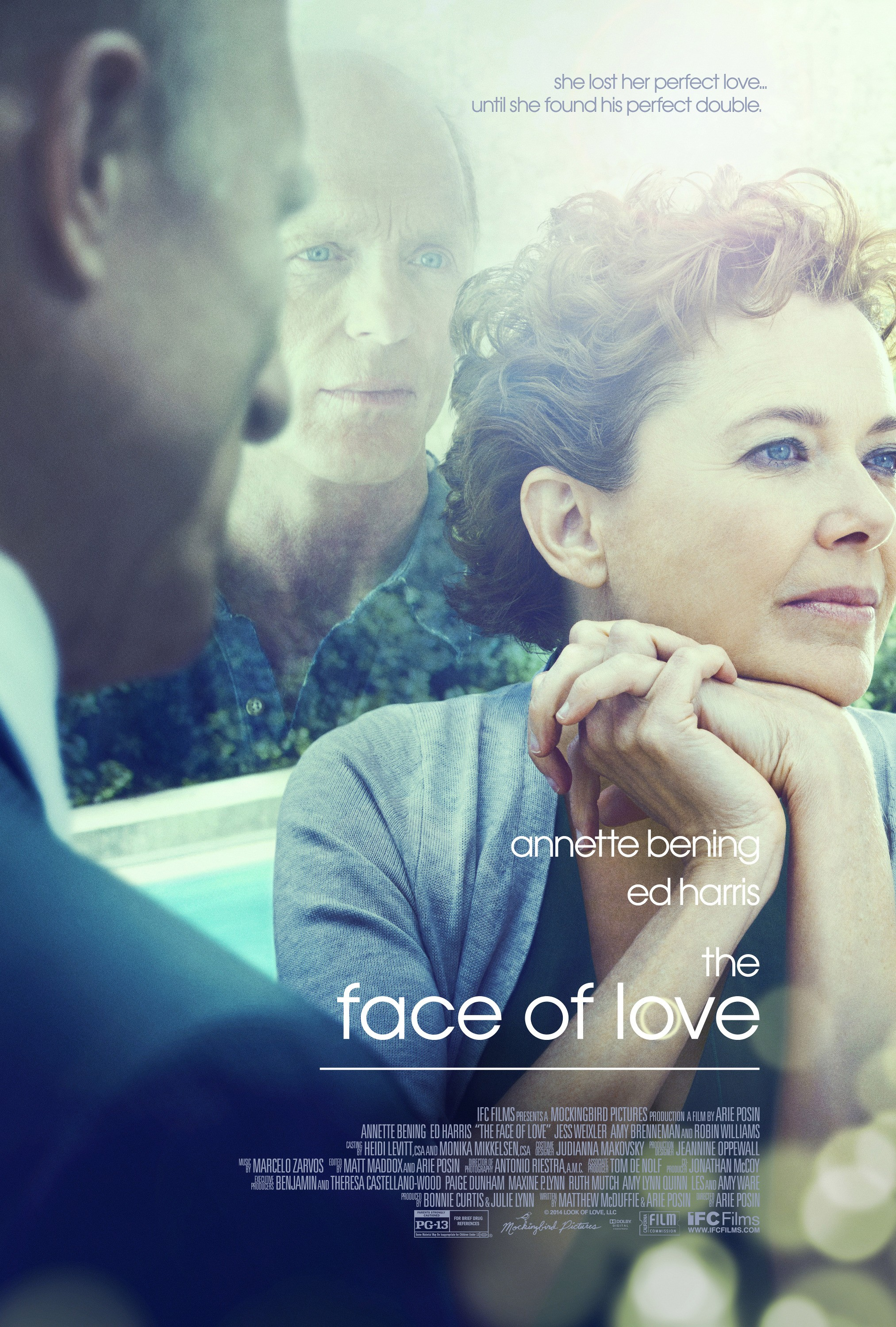 the-face-of-love-poster-2.jpg