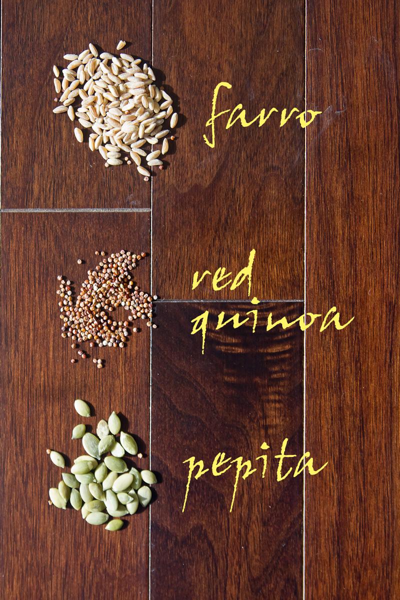 Ingredients-2.jpg