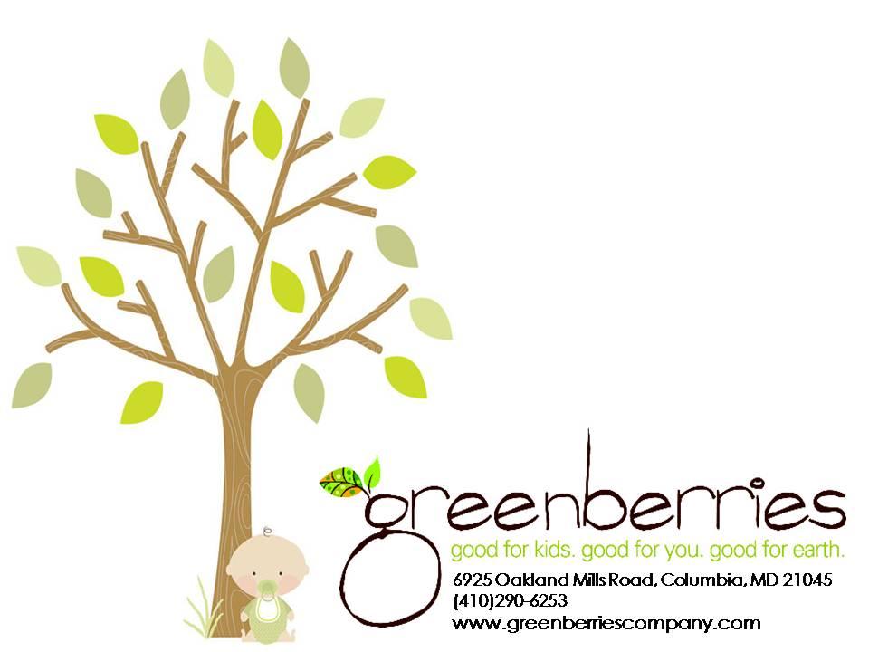 baby under tree greenberries pic.jpg