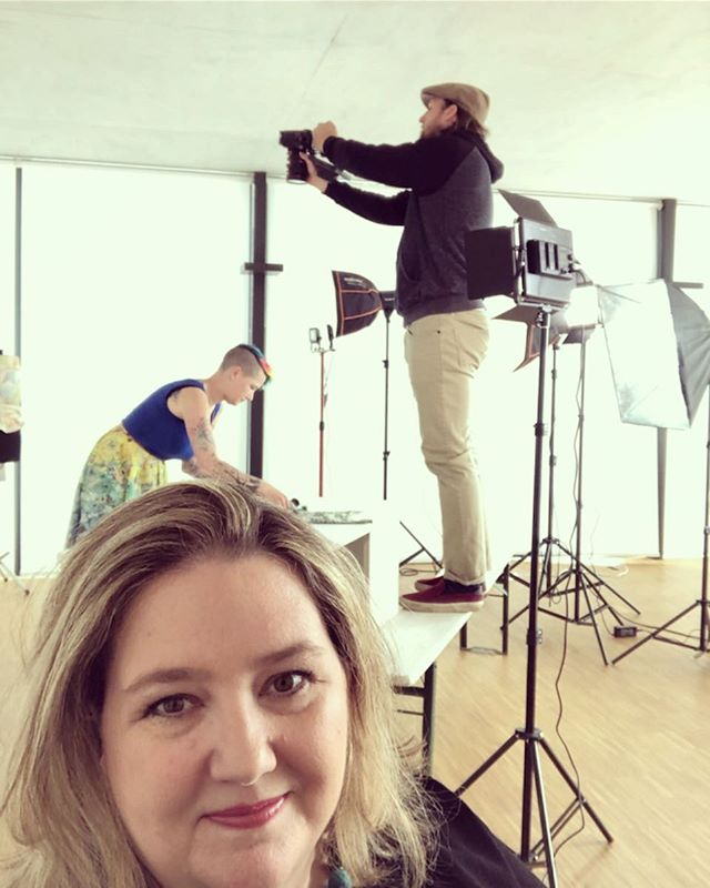 If you have been following our Stories this week then you know that Joanna is in Germany filming with Hedwych for Boost Your Babywearing! Stay tuned for what's coming next 💖 • • • #boostyourbabywearing #cbws #teamcbws #cbwsfamily #centerforbabywearingstudies #whereintheworldisjoanna #staytuned