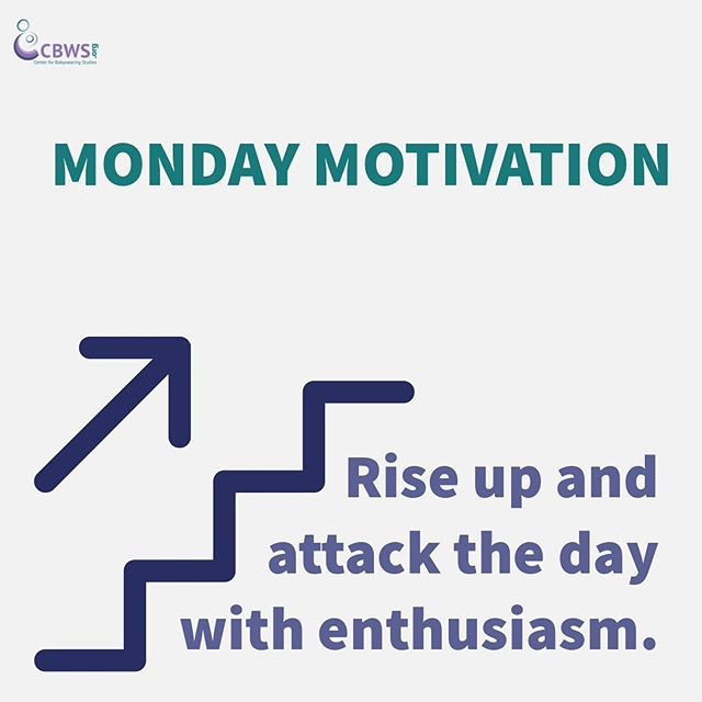 What are You working on this weem #mondays #mondaymotivation #riseandgrind