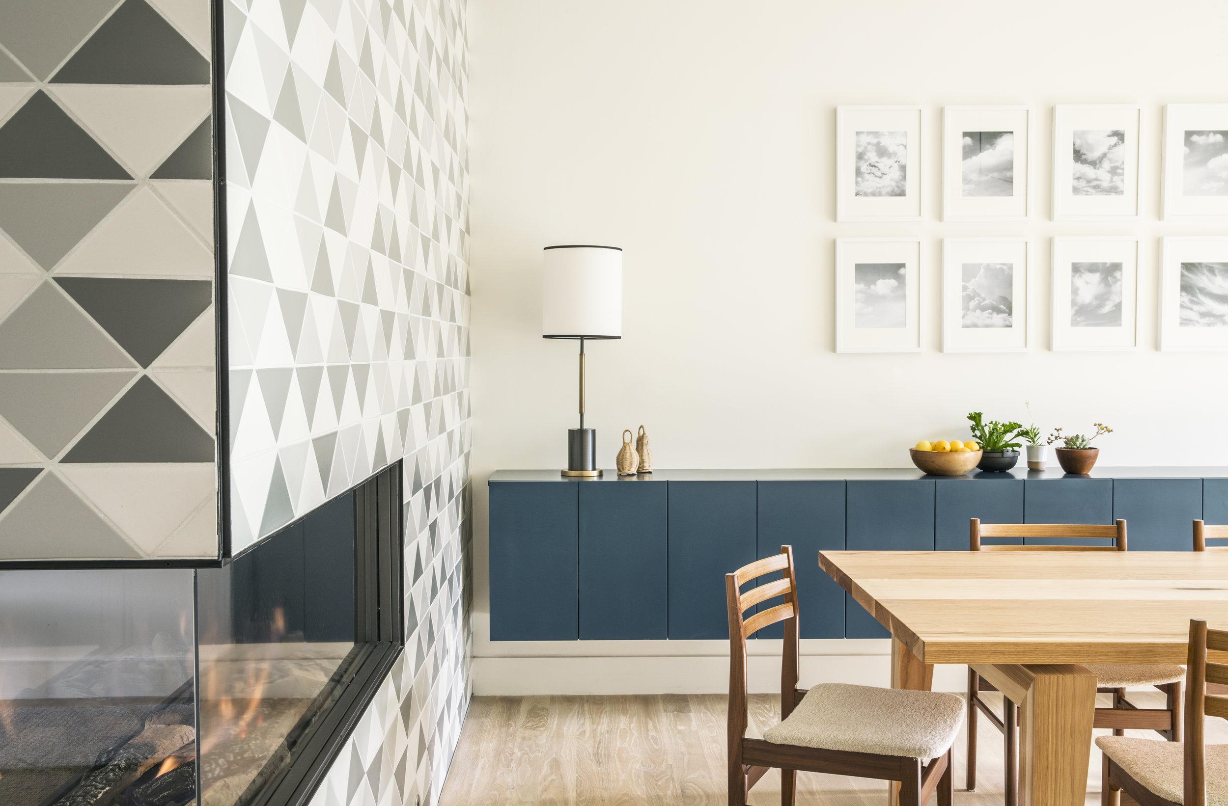 dining-room-27.jpg