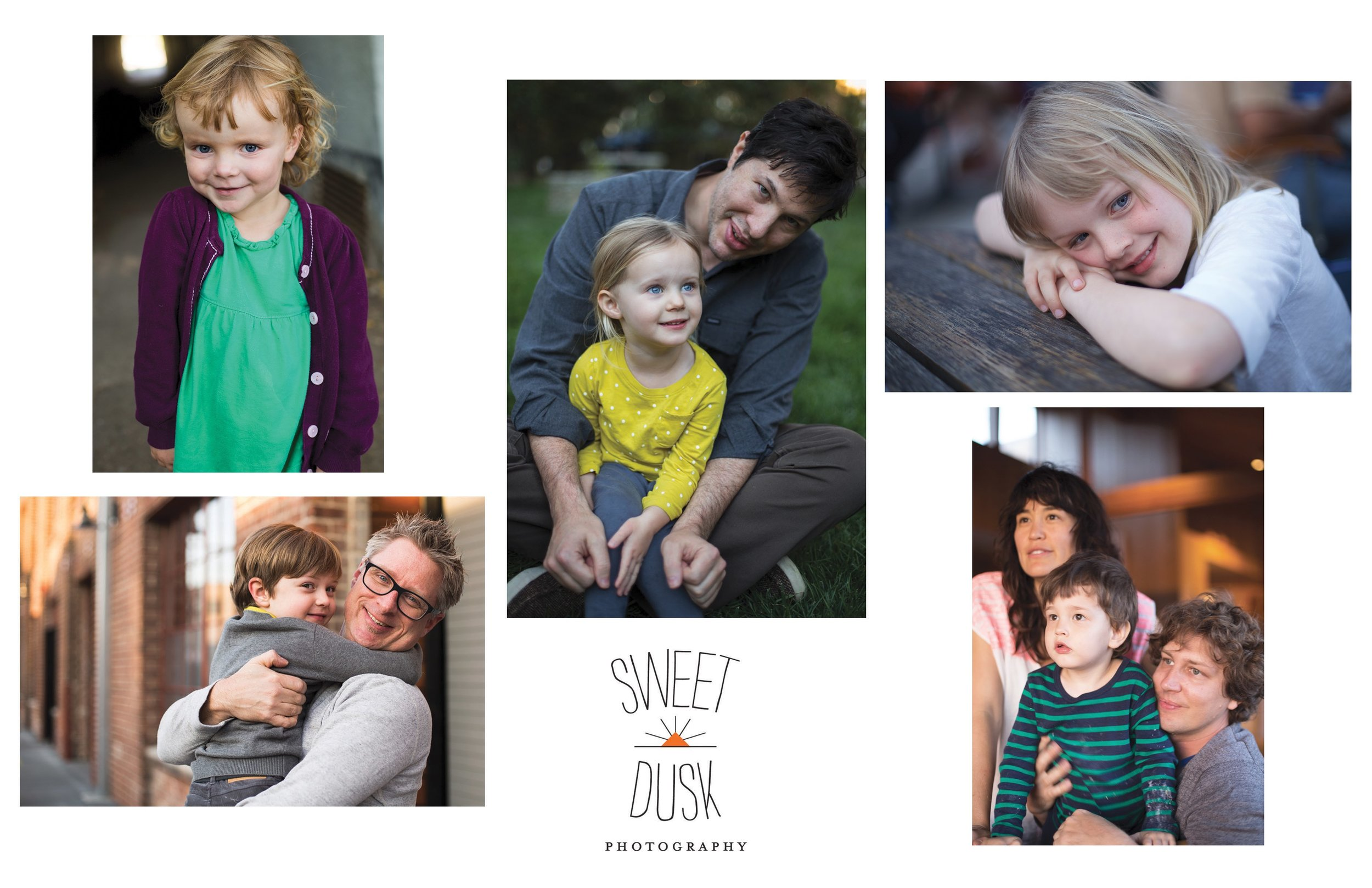10a-NOON    Come have a portrait made of you, your kids, your sweetheart, the whole family!     https://www.reso.io/activities/family-portraits-by-sweet-dusk-photography