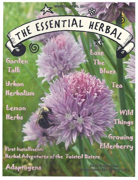 the essential herbal cover 2.jpg