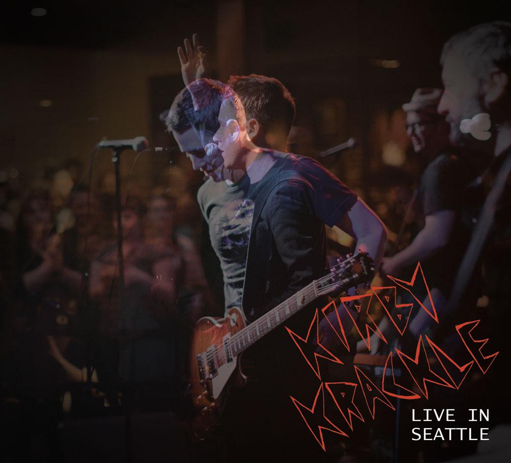 Live In Seattle album cover.jpg