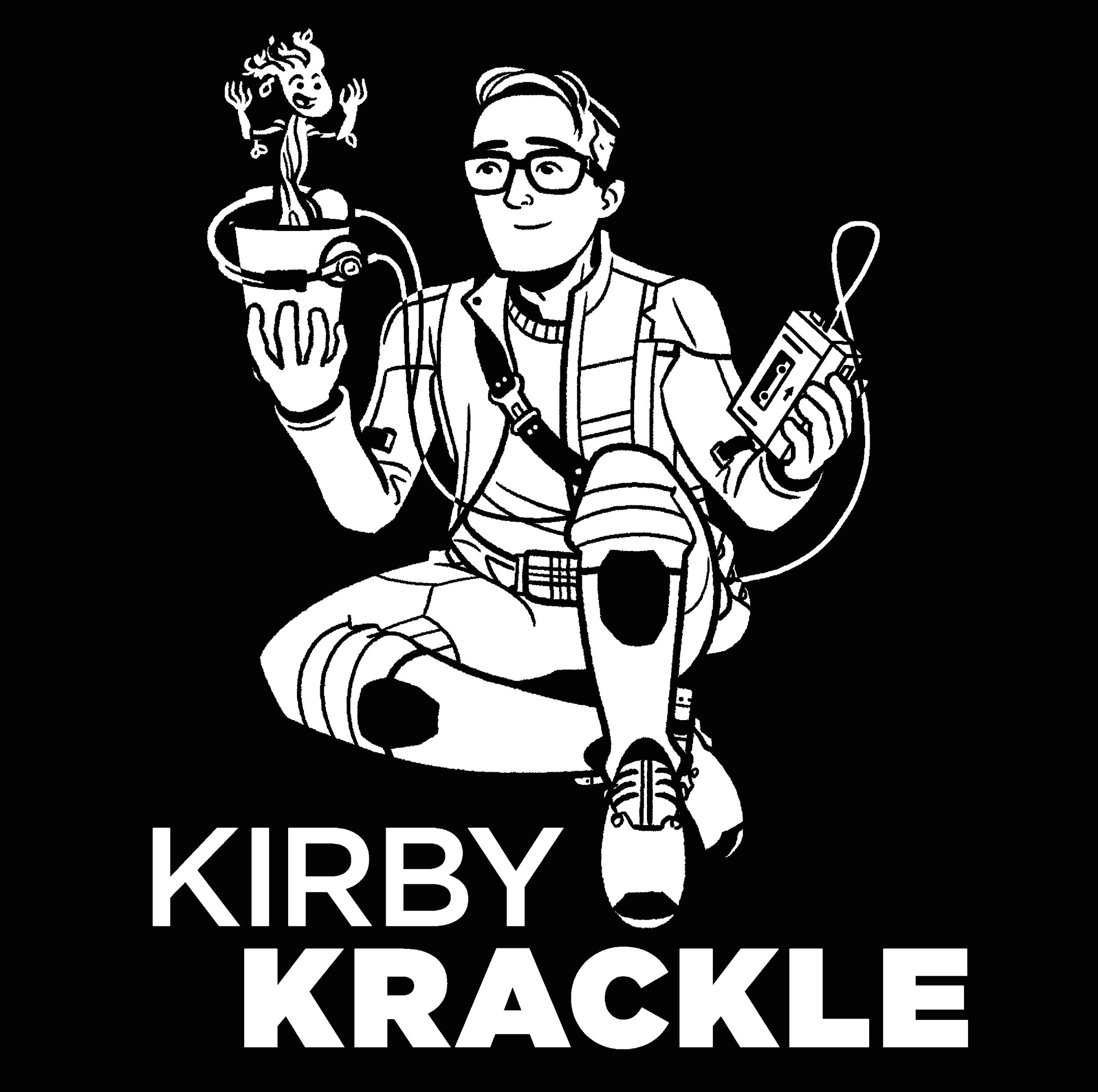 KK Dancing Baby Groot Shirt Image.jpg