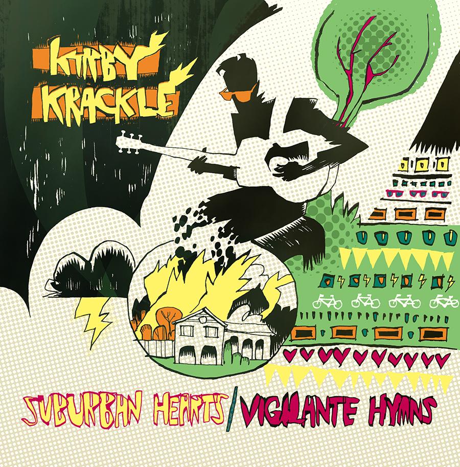 Kirby Krackle-Suburban Hearts Vigilante Hymns_CLR.jpg
