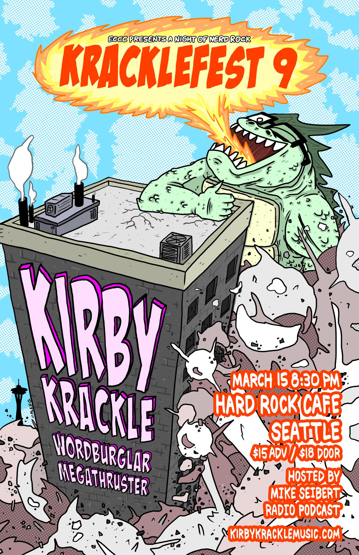 KK KRACKLEFEST 9 Poster Web Version.jpg