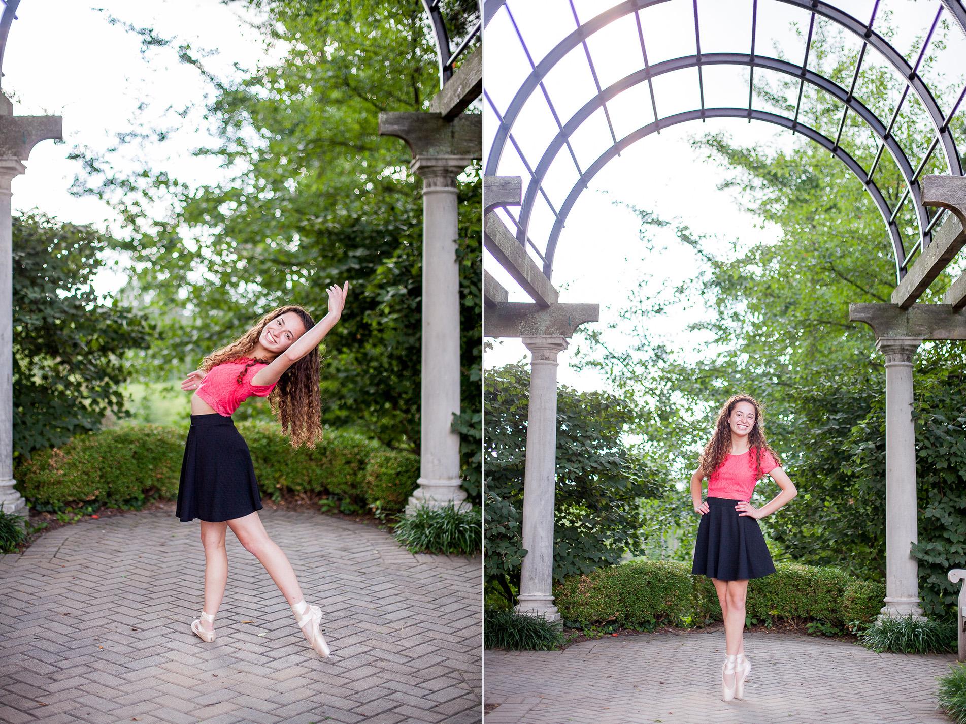 blog-15 copy.jpg