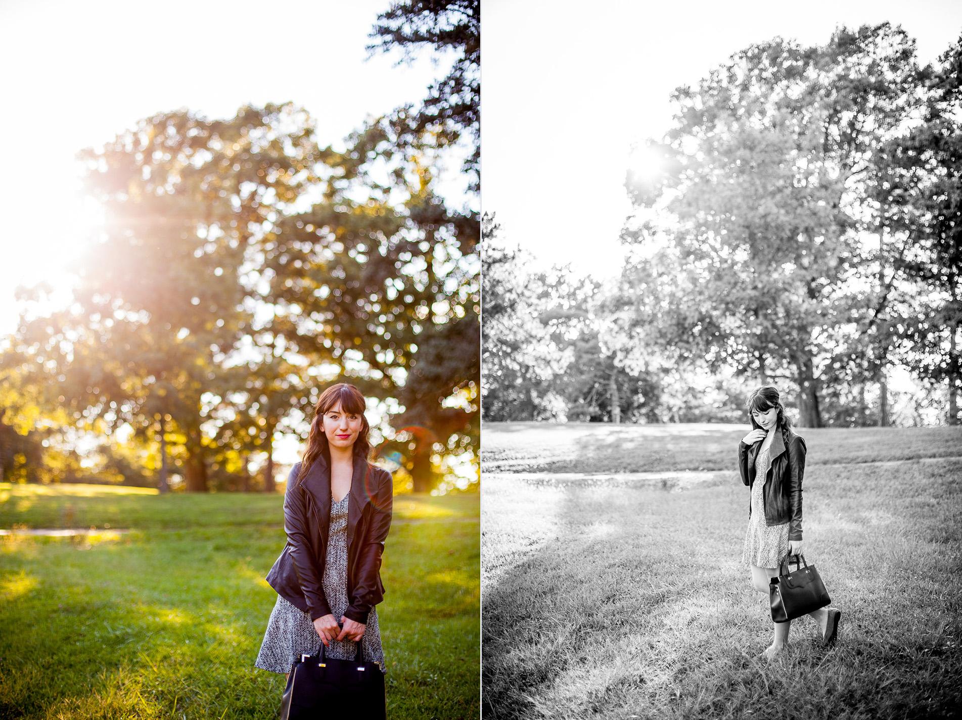 Cincin-Natalie featuring Saks Fifth Avenue   09 . 08 . 14