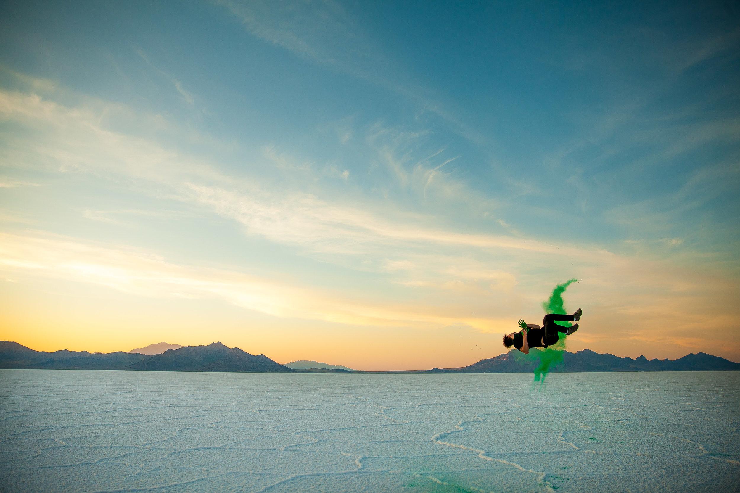 saltflats-4.jpg