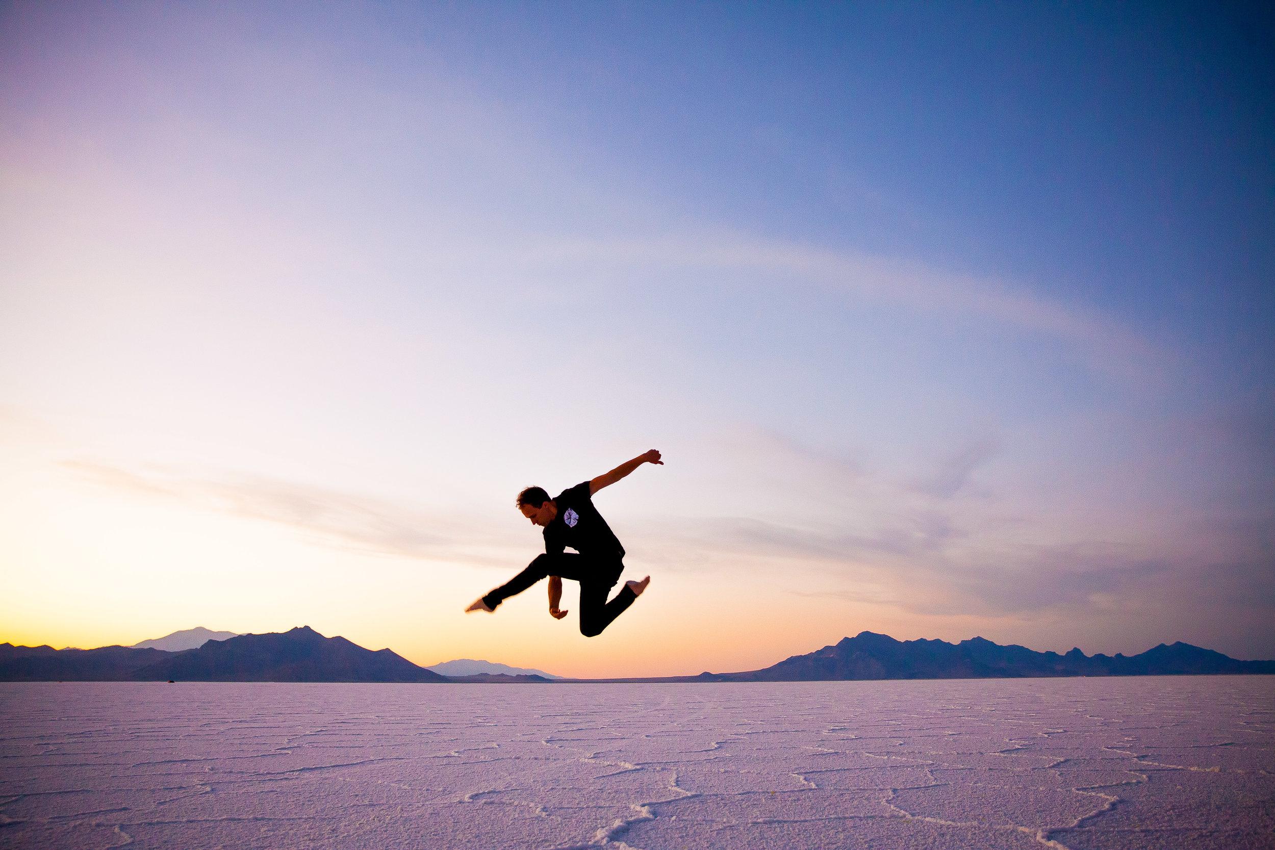 saltflats-13.jpg