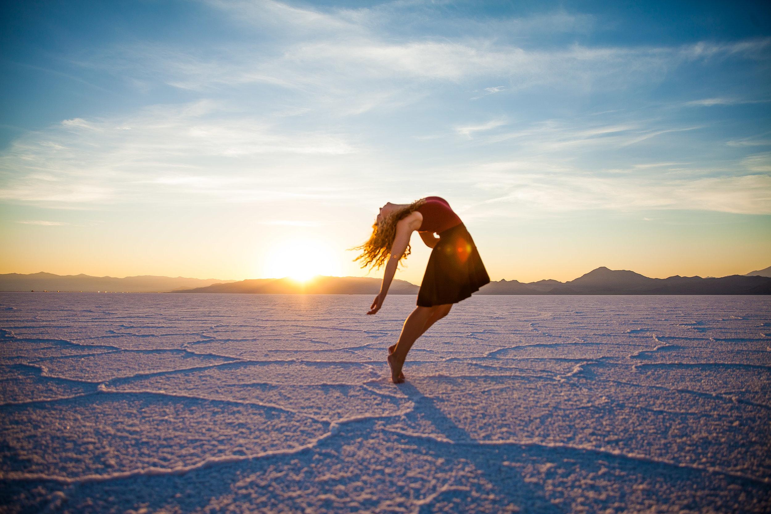 saltflats-44.jpg