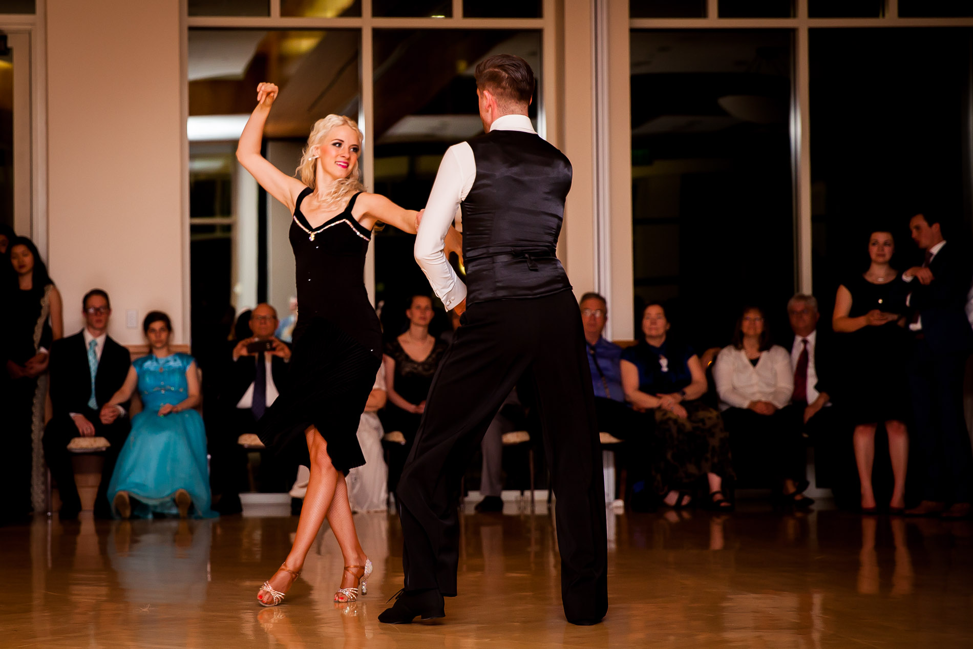 dance-6.jpg