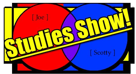 Studies Show.png