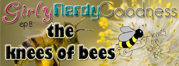 episode 8 knees of bees.jpg