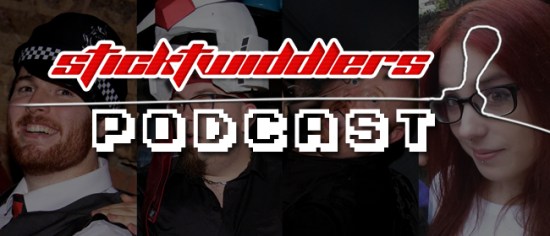 sticktwiddlers-podcast-banner1-550x236.png