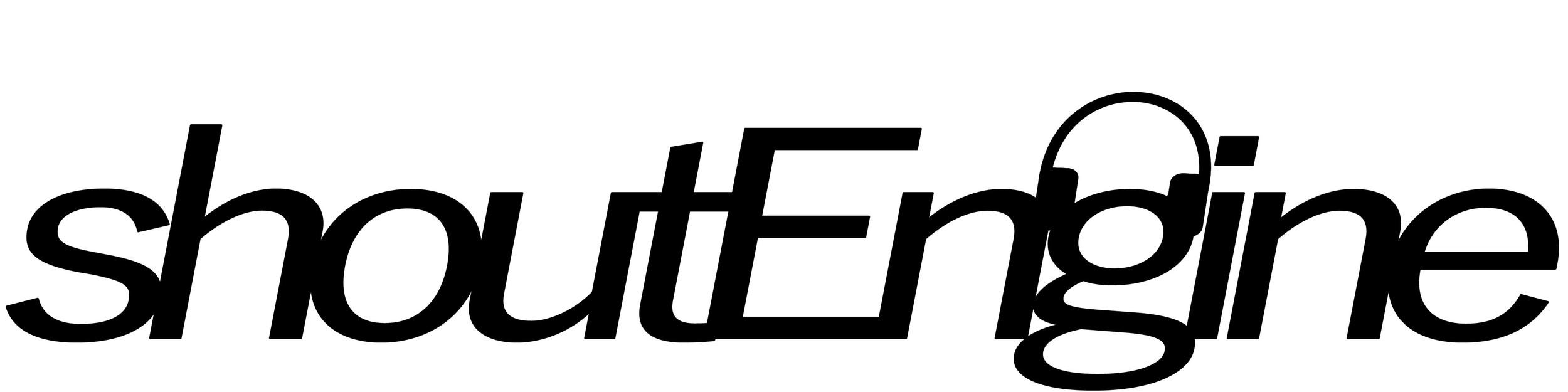 shoutengine logo 3.jpg