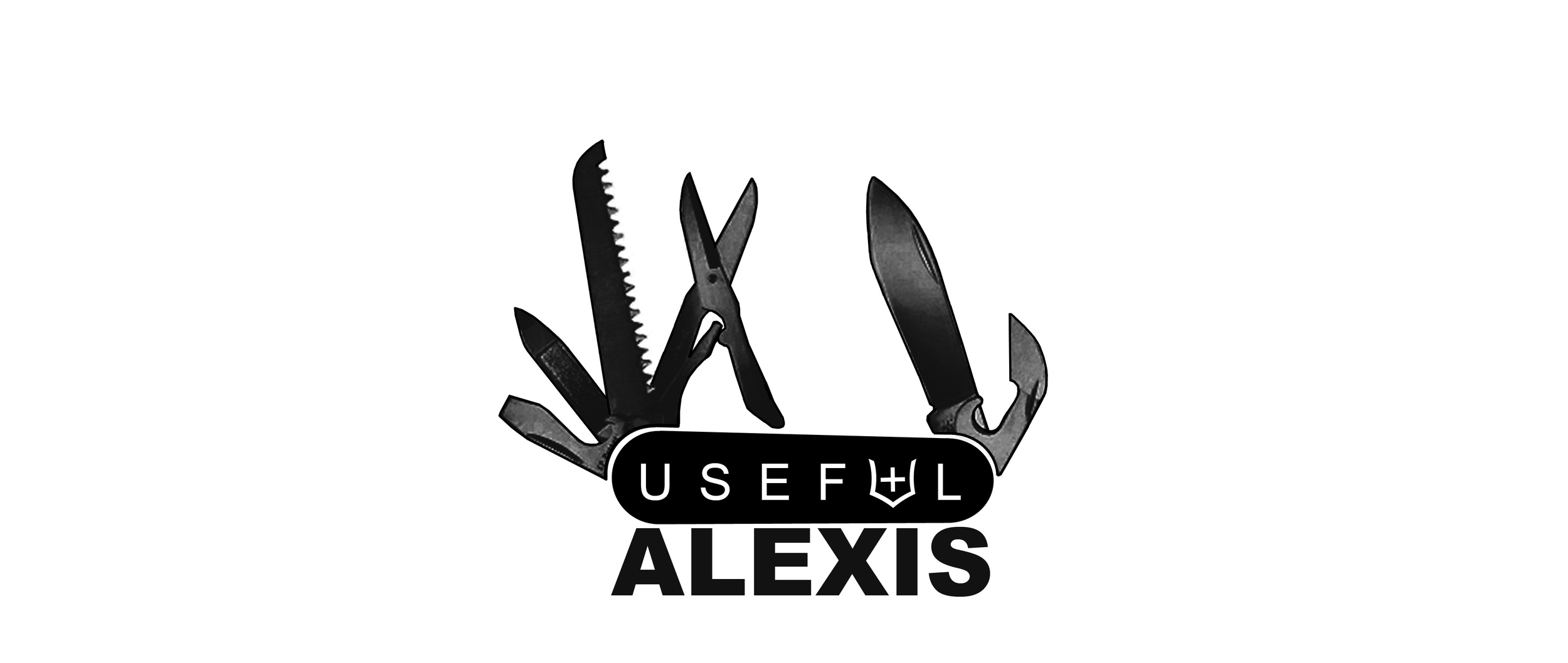 Useful Alexis Logo.jpg