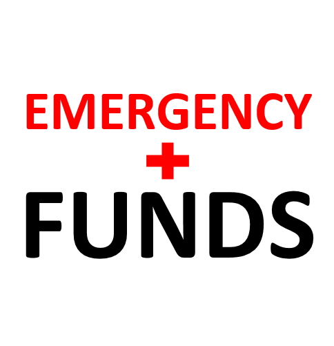 funds.PNG