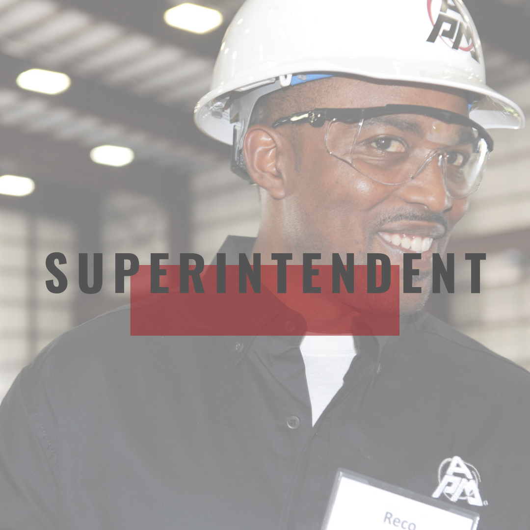 Superintendent (1).png