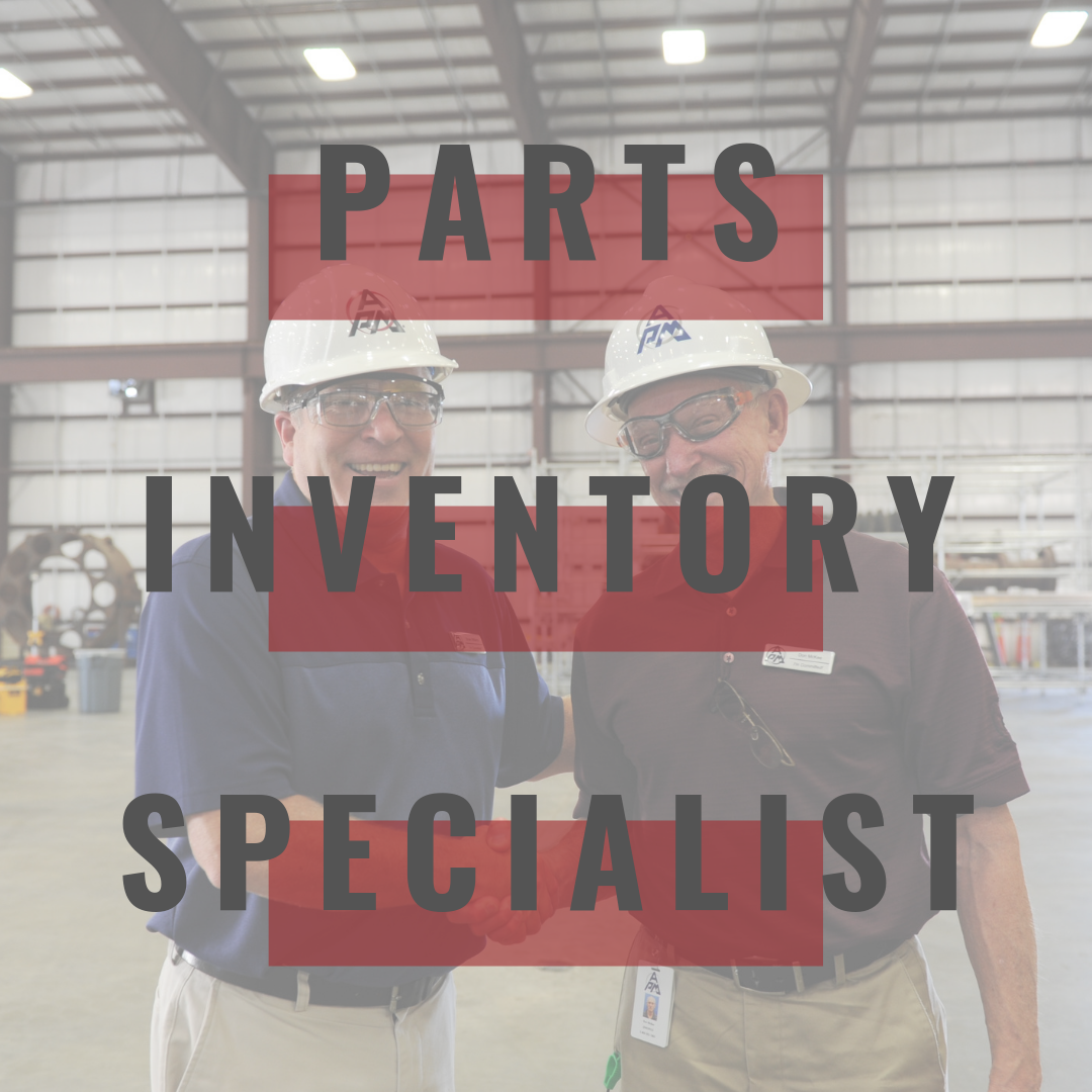 Parts Inventory Specialists (2).png