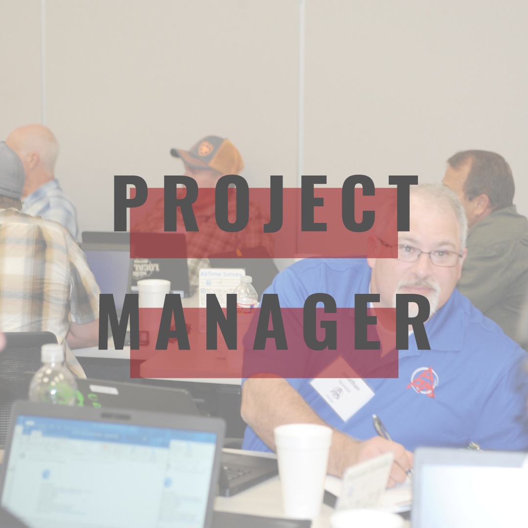 Project Manager (1).png