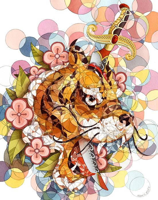 tigerbite(small).jpg