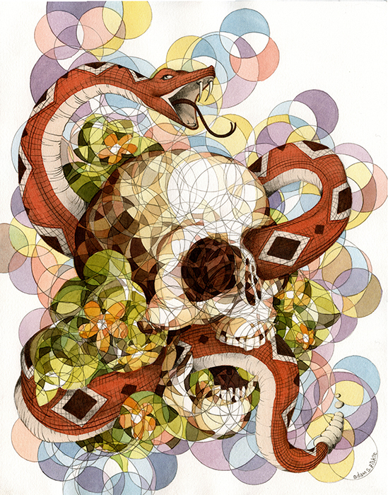 snake eater(small).jpg