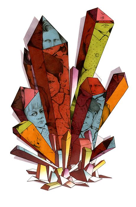crystalkids(small).jpg