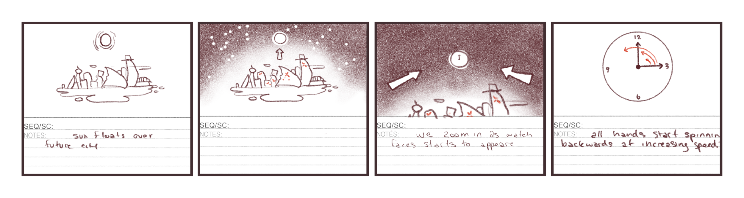 emergence_internet_storyboards-01.png