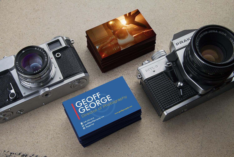 Geoff-George-Business-Cards.jpg