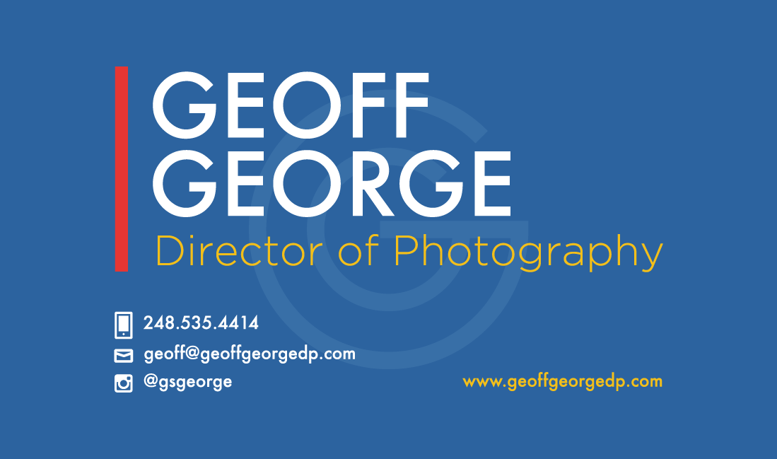 Geoff George-Front-DP-01.png