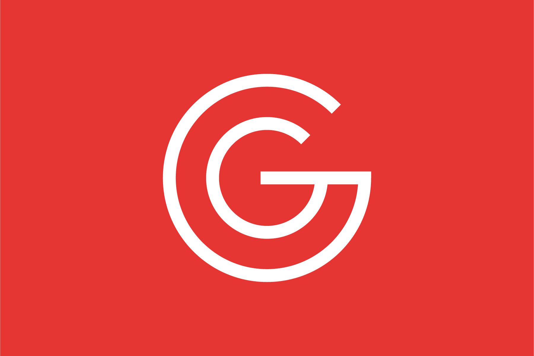 geoff george logo-red-03.png